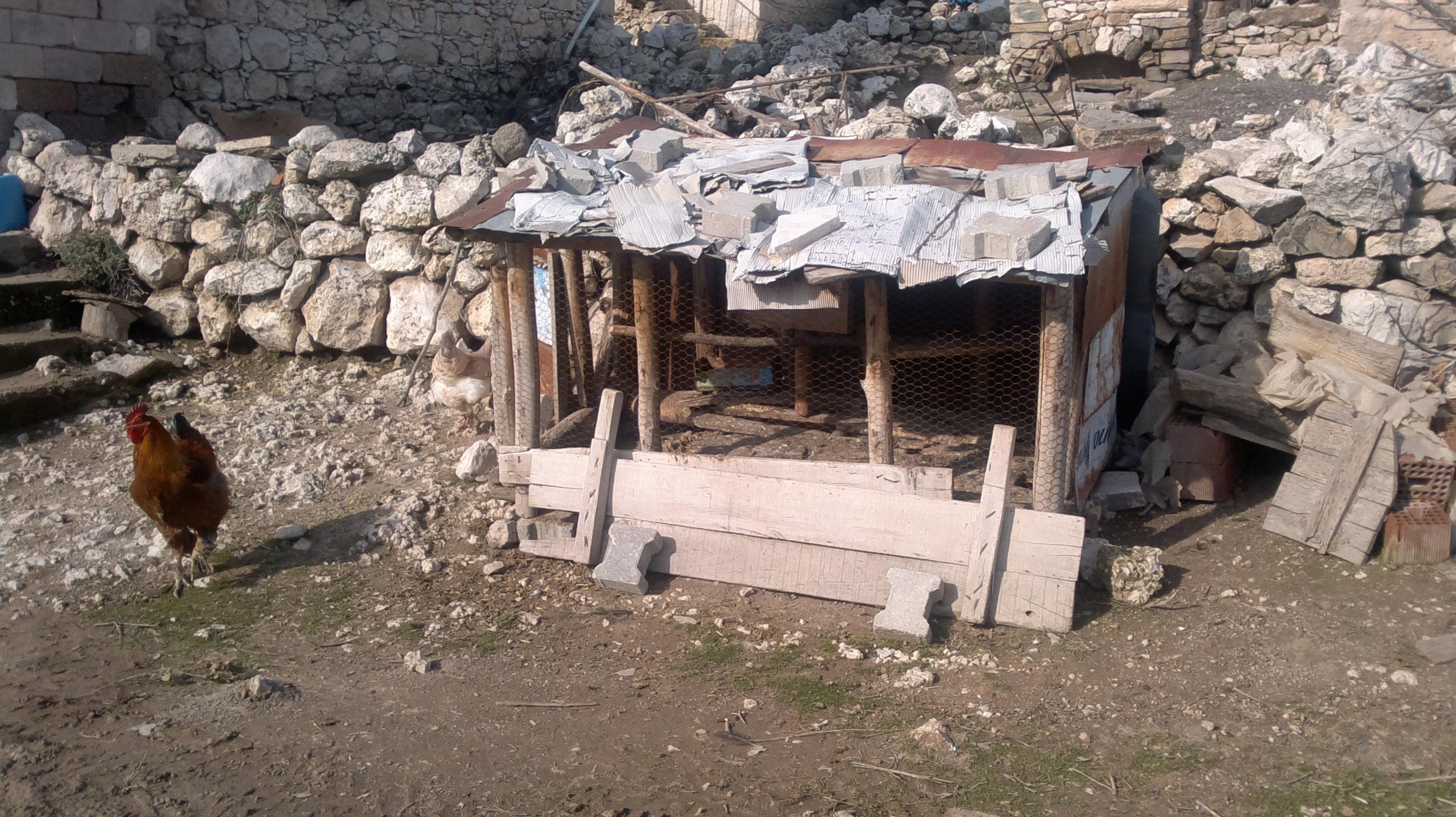 İstanbul'da ev kiraları