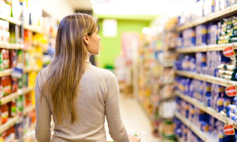 Bilinçli Alışverişin Püf Noktaları - Bi Tutam Fikir