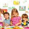 Çocukların Yeteneklerini Ortaya Çıkartmak İçin Neler Yapılması Gerekiyor - Bi Tutam Fikir