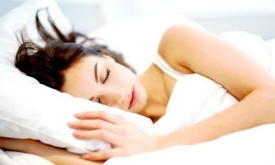 Uyku Sorununu Gidermek İçin Küçük Tüyolar - BiTutamFikir