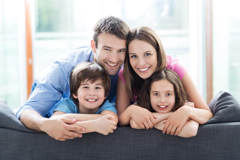 Ebeveynlere yarıyıl önerileri