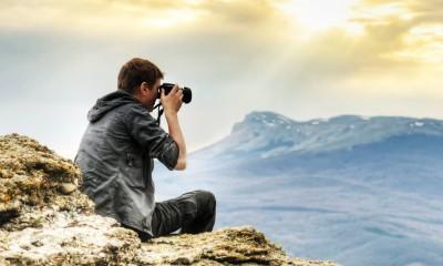Yeni Gezginler İçin 12 Tavsiye - Bi tutam Fikir